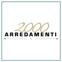 2000 arredamenti