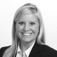 Edward Jones - Financial Advisor: Stephanie Grimm
