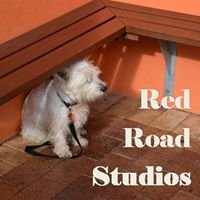 Red Road Studios
