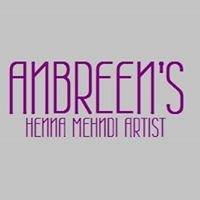 Anbreen's