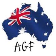 Aussie Gourmet Foods