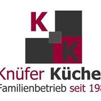 Schermbecker Küchen und Inneneinrichtung