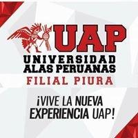 Universidad Alas Peruanas - Piura