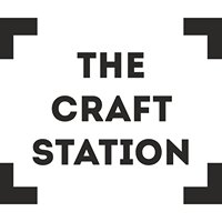 The Craft Station