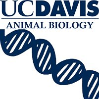 Animal Biology Major at UC Davis