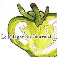 Le Potager du gourmet