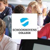 Het Schoonhovens College