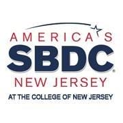 Centro de Desarrollo de Pequeños Negocios de la Universidad de Nueva Jersey