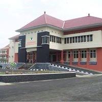 Dinas Kesehatan Kabupaten Tasikmalaya