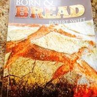 Bread 2 Bake