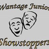 Wantage Junior Showstoppers