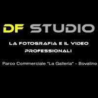Studio DF