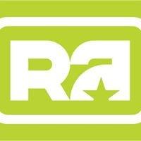 RA Store
