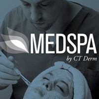 MedSpa by CT Derm