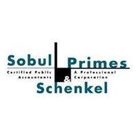 Sobul Primes & Schenkel, CPAs, APC