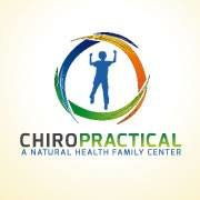 Chiropractical Chiropractic and Massage Therapy