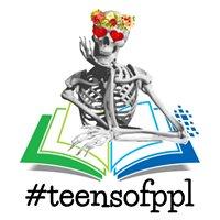 PPL Teens