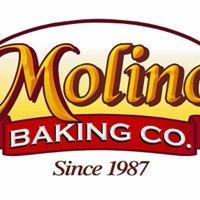 Molino Bakery