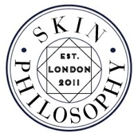 Skin Philosophy