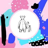 Rabbit and the Bear • Weddings