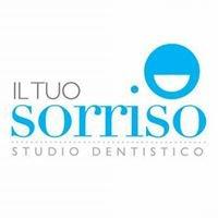 """Studio Dentistico """"Il tuo sorriso"""""""