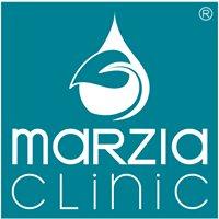 Marzia-Clinic Italia