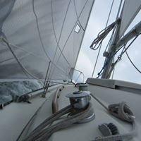 Brockville Yacht Club