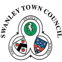 Swanley Town Council - Official site