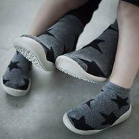 Collegien shoes Israel