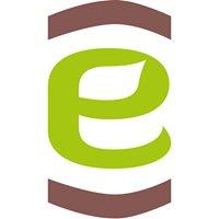 Ecobane
