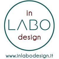 Inlabodesign.it