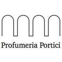 Profumeria Portici