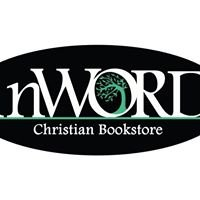 InWORD Christian Bookstore