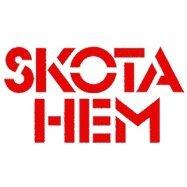 Skota Hem