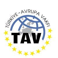 Türkiye-Avrupa Vakfı