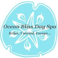 Ocean Bliss Day Spa