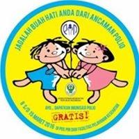 Dinas Kesehatan Provinsi Gorontalo