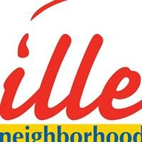 Miller's Neighborhood Market (#40)