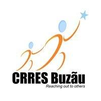 CRRES Buzau