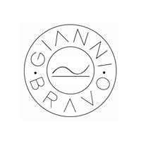 Gianni Bravo