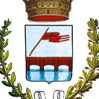 Comune di Boffalora Sopra Ticino