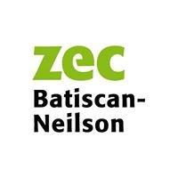 Zec Batiscan-Neilson