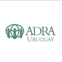 ADRA Uruguay