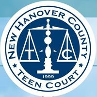 New Hanover County Teen Court