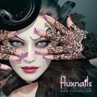 Fluxnails - Perfect Beauty