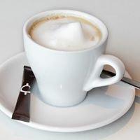 Kaffi Lyst