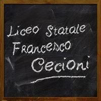 Liceo Statale F. Cecioni