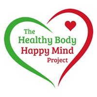 The Healthy Body Happy Mind Project