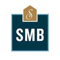 Construction SMB