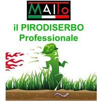 Pirodiserbo-Maito